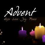 Advent - Wreath